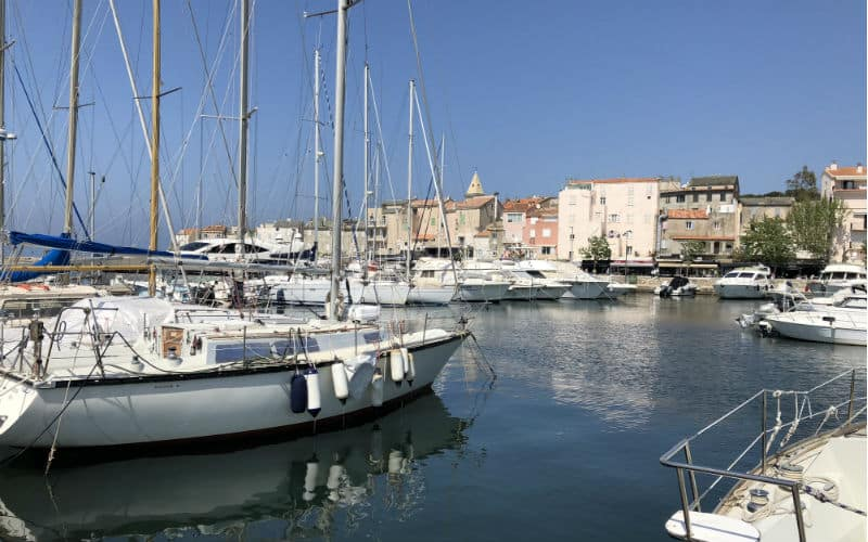 RB_ChristineAlbrecht_Korsika43
