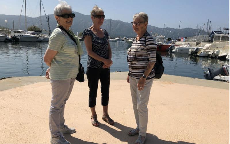 RB_ChristineAlbrecht_Korsika45