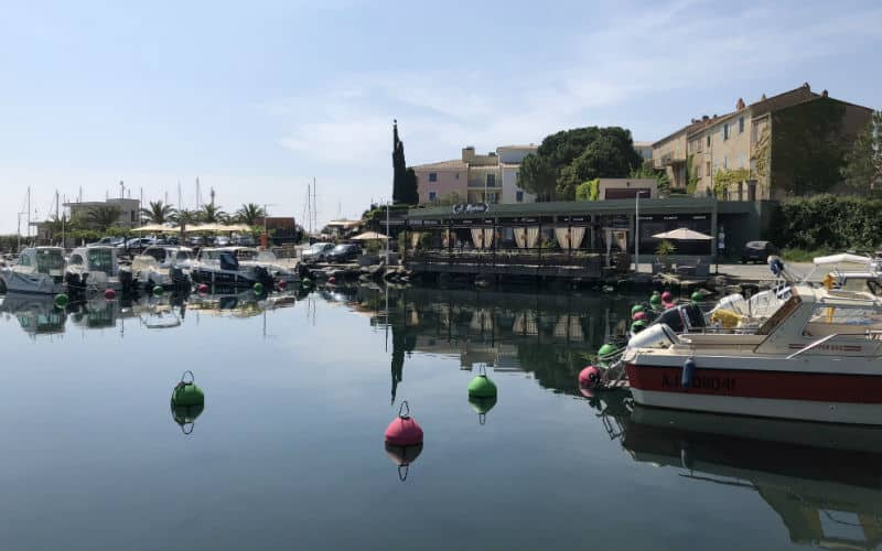 RB_ChristineAlbrecht_Korsika47