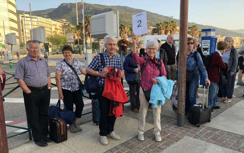 RB_ChristineAlbrecht_Korsika6