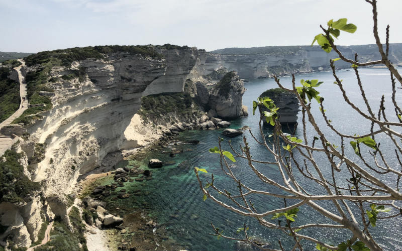 RB_ChristineAlbrecht_Korsika62