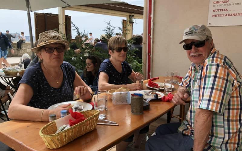 RB_ChristineAlbrecht_Korsika67