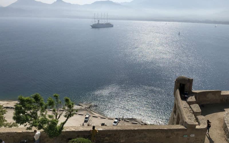 RB_ChristineAlbrecht_Korsika81