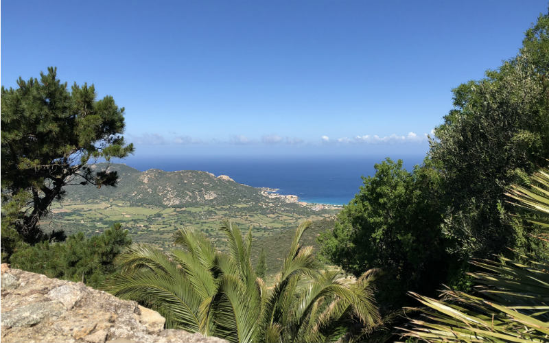 RB_ChristineAlbrecht_Korsika89