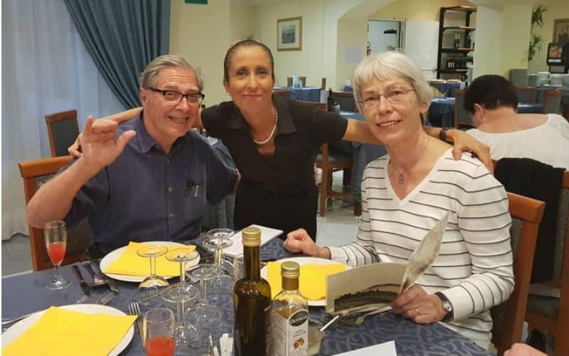 RB_ChristineOberholzer_Siena,Rom&Assisi1