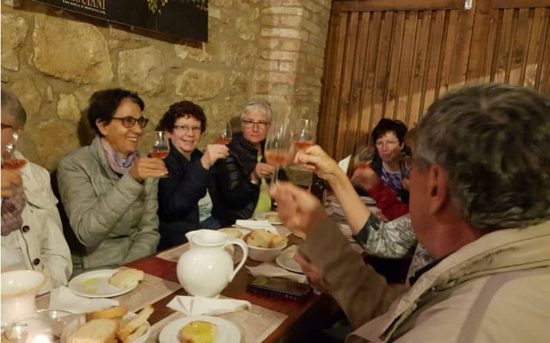 RB_ChristineOberholzer_Siena,Rom&Assisi10