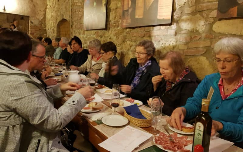 RB_ChristineOberholzer_Siena,Rom&Assisi11