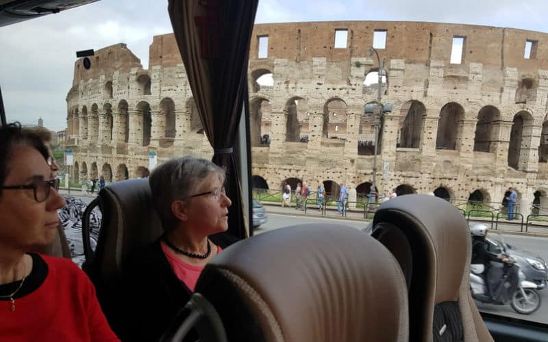 RB_ChristineOberholzer_Siena,Rom&Assisi14