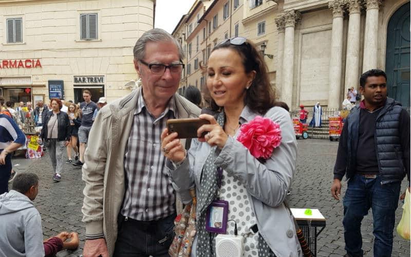 RB_ChristineOberholzer_Siena,Rom&Assisi16