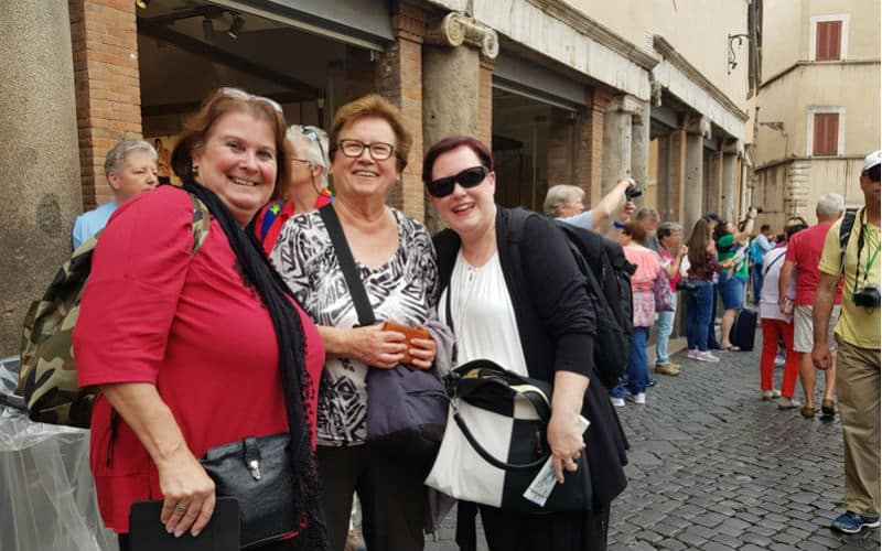 RB_ChristineOberholzer_Siena,Rom&Assisi17