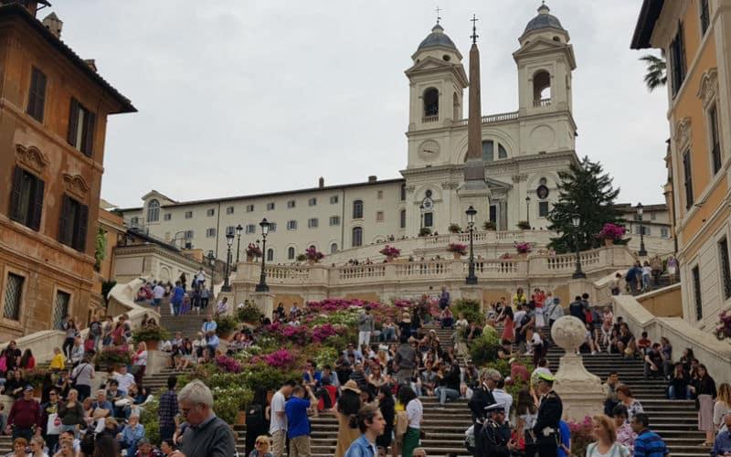 RB_ChristineOberholzer_Siena,Rom&Assisi18