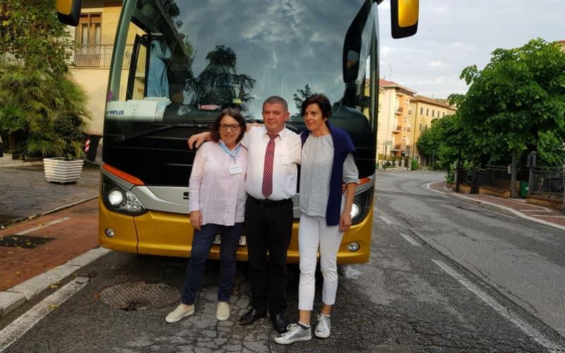 RB_ChristineOberholzer_Siena,Rom&Assisi19