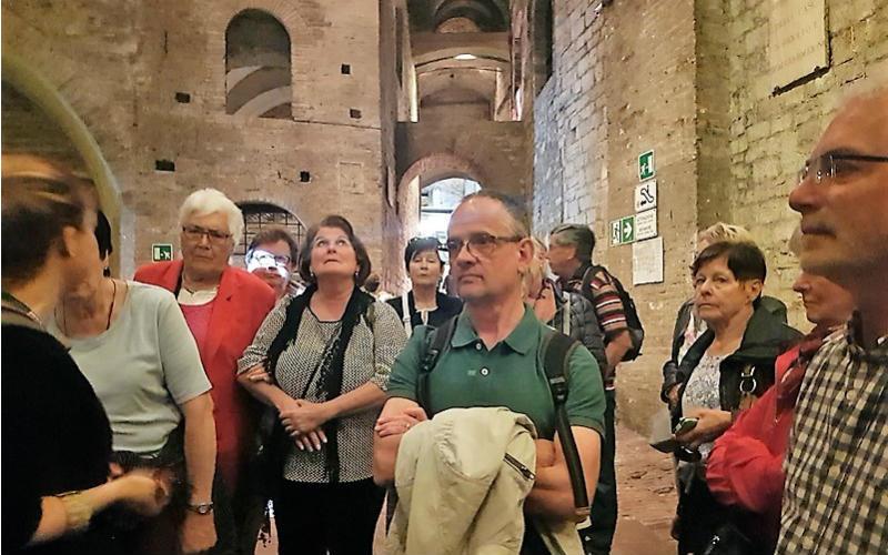 RB_ChristineOberholzer_Siena,Rom&Assisi20