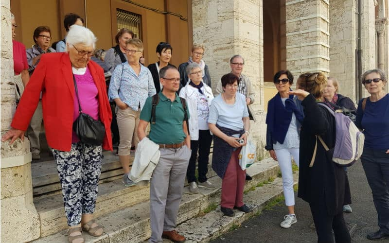 RB_ChristineOberholzer_Siena,Rom&Assisi21