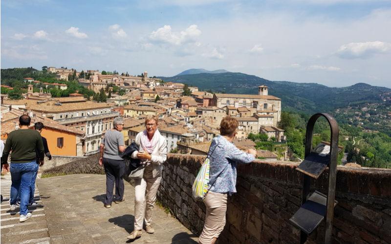 RB_ChristineOberholzer_Siena,Rom&Assisi22