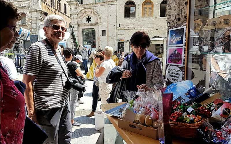 RB_ChristineOberholzer_Siena,Rom&Assisi23