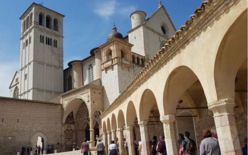 RB_ChristineOberholzer_Siena,Rom&Assisi24