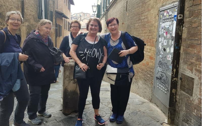 RB_ChristineOberholzer_Siena,Rom&Assisi5