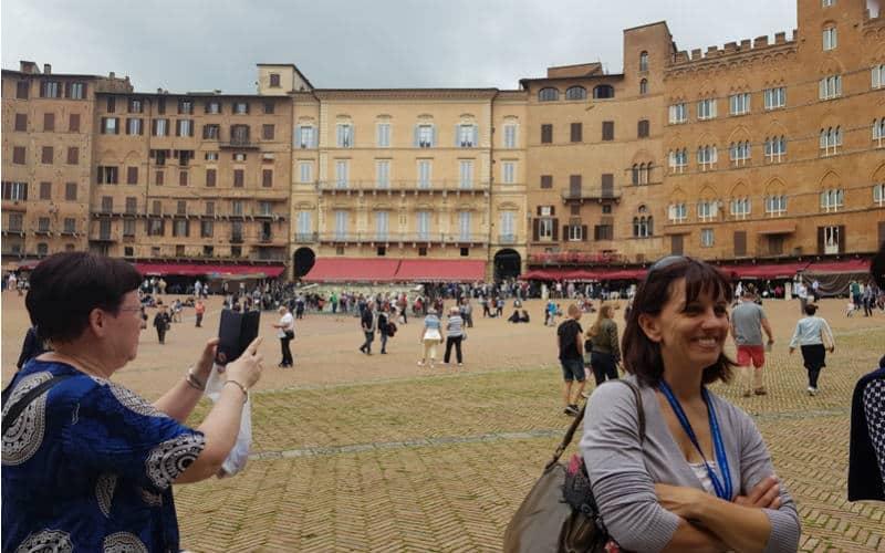 RB_ChristineOberholzer_Siena,Rom&Assisi6