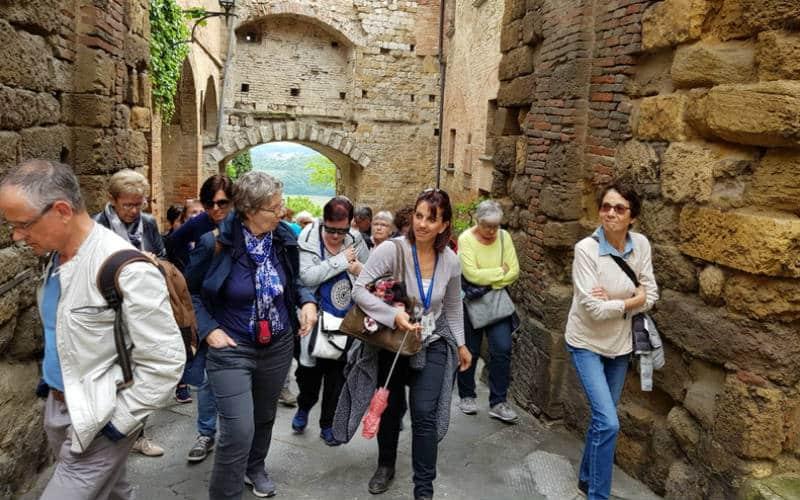 RB_ChristineOberholzer_Siena,Rom&Assisi9