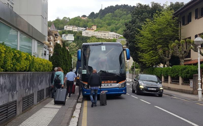 RB_GiselaJähn_SpanienRundreise1
