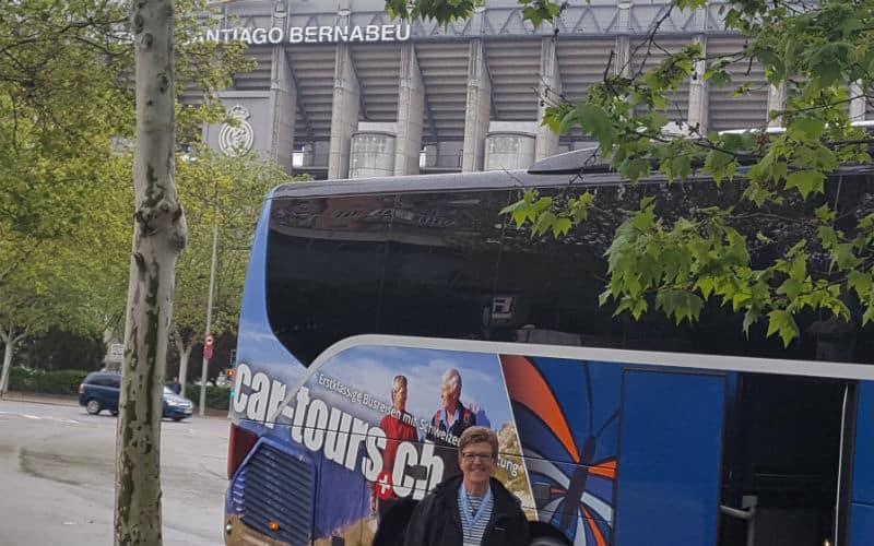 RB_GiselaJähn_SpanienRundreise37