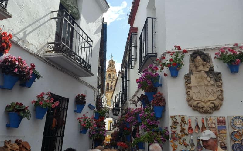 RB_GiselaJähn_SpanienRundreise56