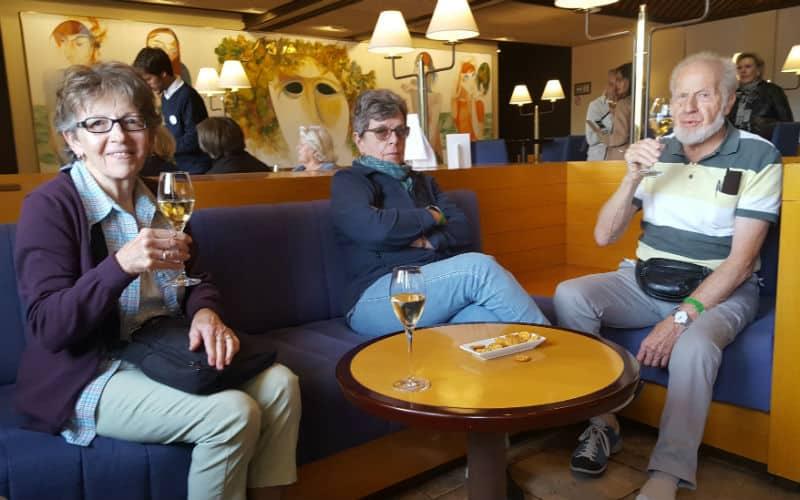 RB_GiselaJähn_SpanienRundreise75