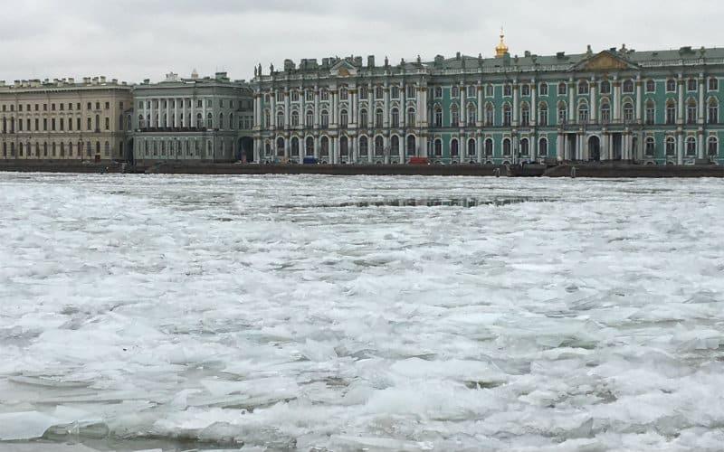 RB_Halter_Helsinki24