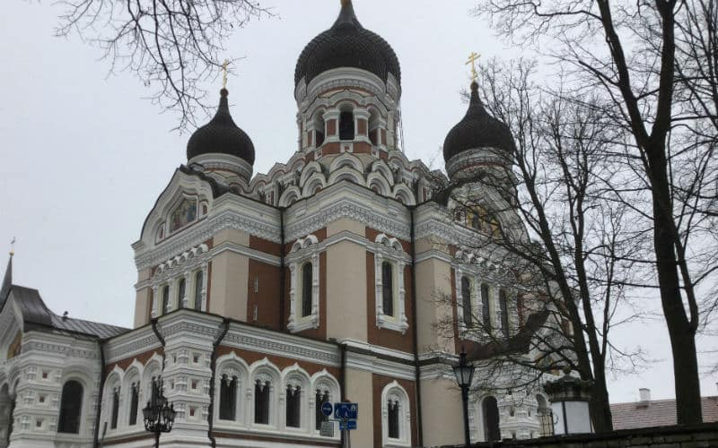 RB_Halter_Helsinki38