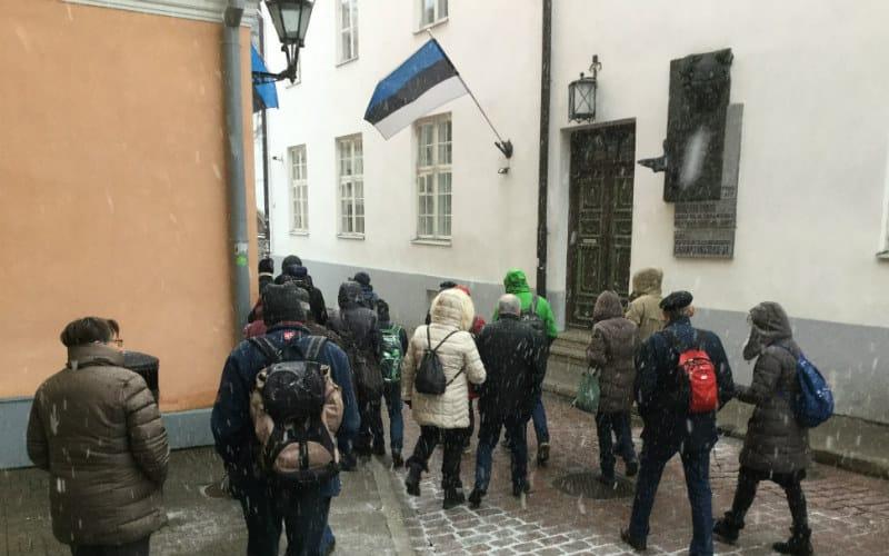 RB_Halter_Helsinki40