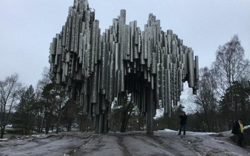 RB_Halter_Helsinki43