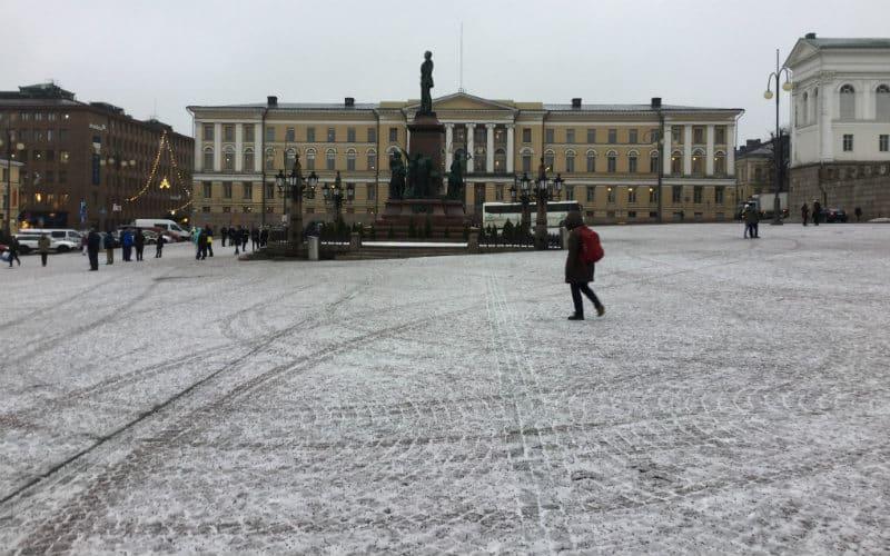 RB_Halter_Helsinki46