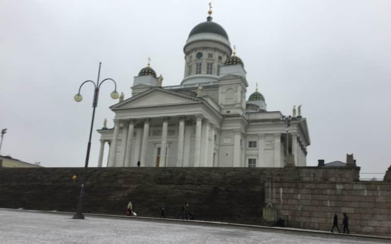 RB_Halter_Helsinki47