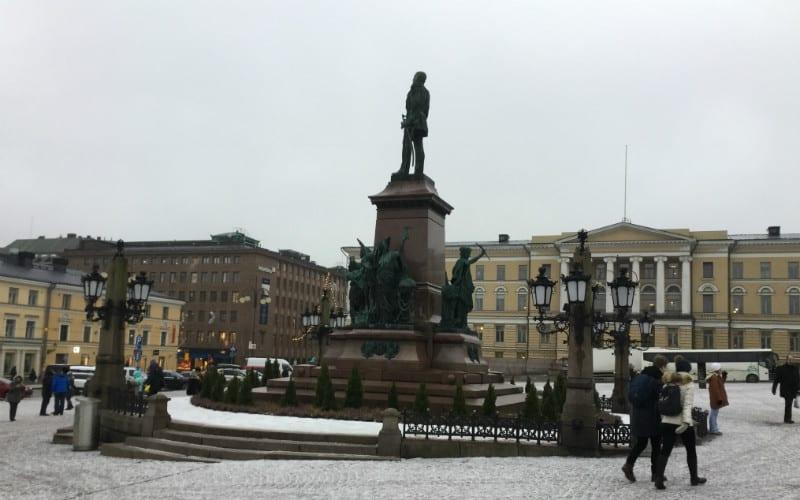 RB_Halter_Helsinki48