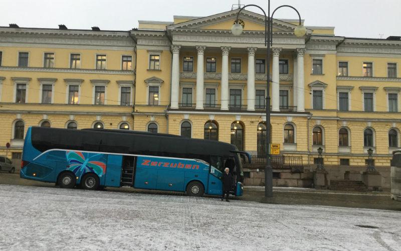 RB_Halter_Helsinki49