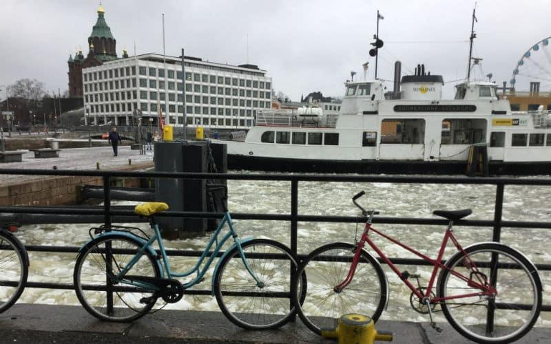 RB_Halter_Helsinki50