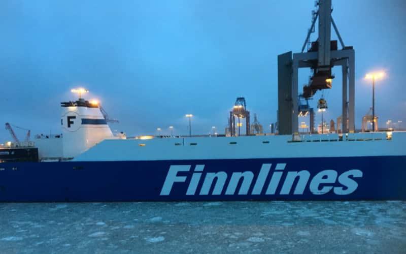 RB_Halter_Helsinki8
