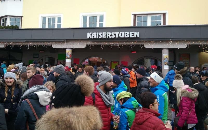 RB_Snaterse_Kitzbühel20