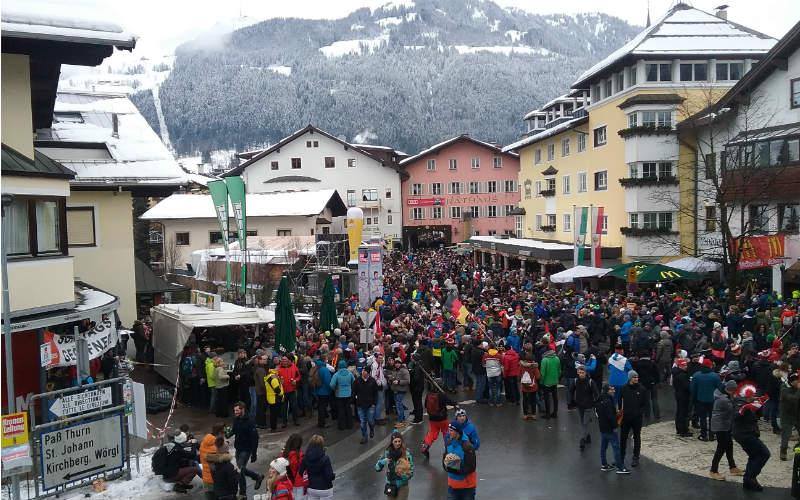 RB_Snaterse_Kitzbühel23