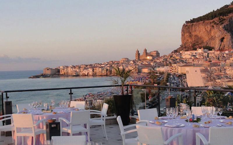 Offre-choc en Sicile 4