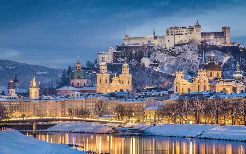 Salzburg 800x500