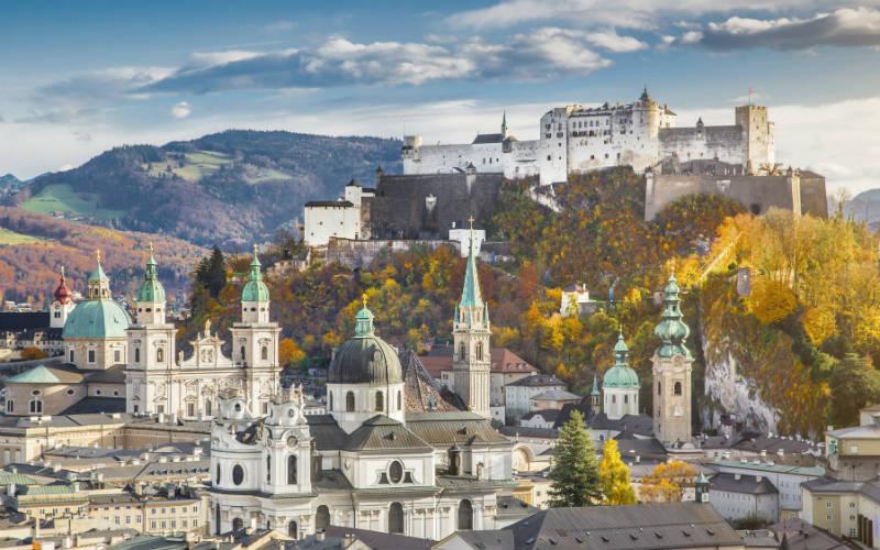 Nik P. & das Salzburg Symphonic Orchestra 2