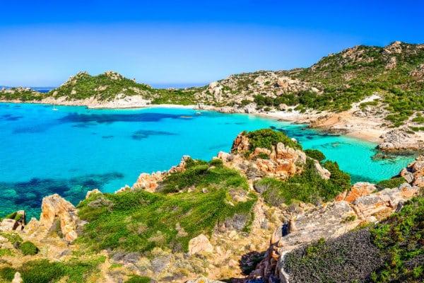 Sardinien_Top