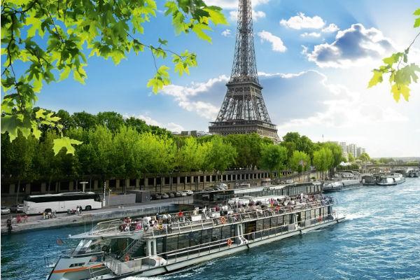 Seine-Top