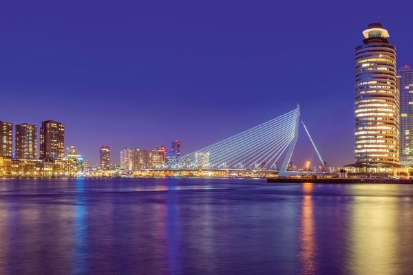 Silvester Rotterdam-Top1