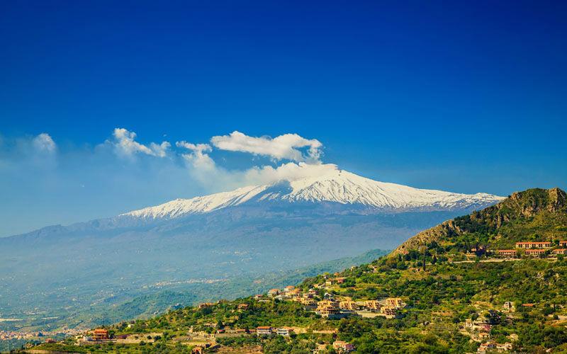 Offre-choc en Sicile 6