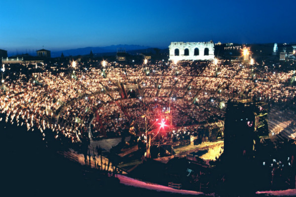 Sommernacht Verona_Top