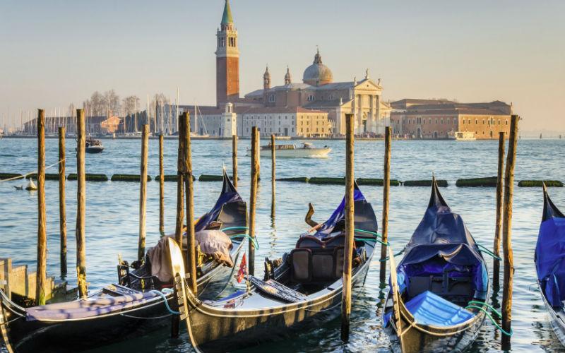 Bella Italia - d'une côte à l'autre! 3