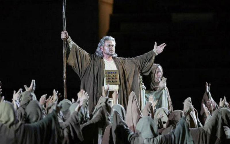 Nabucco à Vérone 2